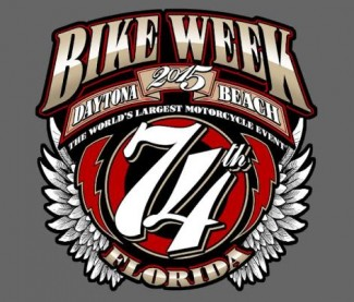 bike-week-2015