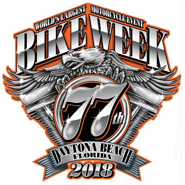 2018-bike-week-logo1