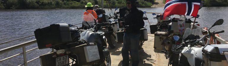 Sør-Afrika 2019 – Cape Town / Garden Route / R62