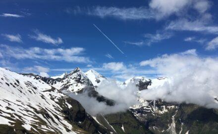 Alpene Høst tur Spesial – 2021