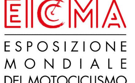 Eicma 2018 i Milano – verdens kuleste MC messe