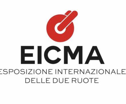 Eicma 2021 i Milano – verdens største MC messe